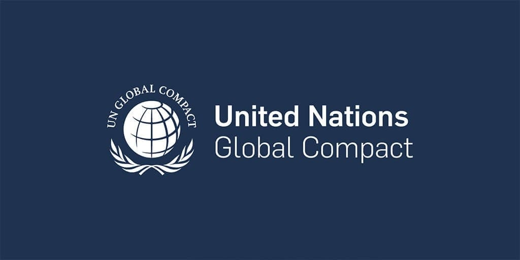Hilti joins UN Global Compact