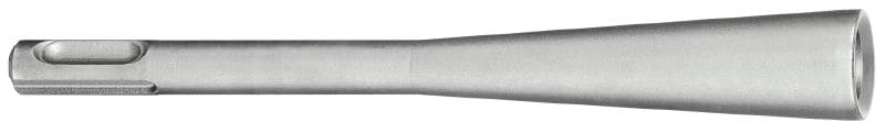 HSV/ HSA/ HST/ KB3/ KB-TZ Machine setting tool for stud anchors